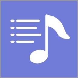 MyTubeApp - Playlists Player