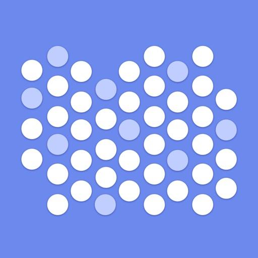Calory icon