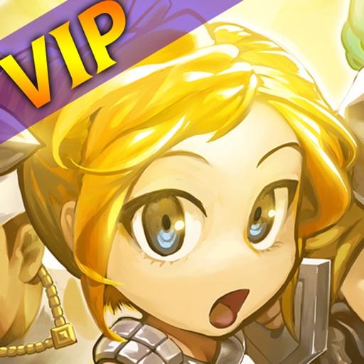 得猛獵人 VIP - Action RPG