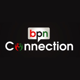 BPN Connection