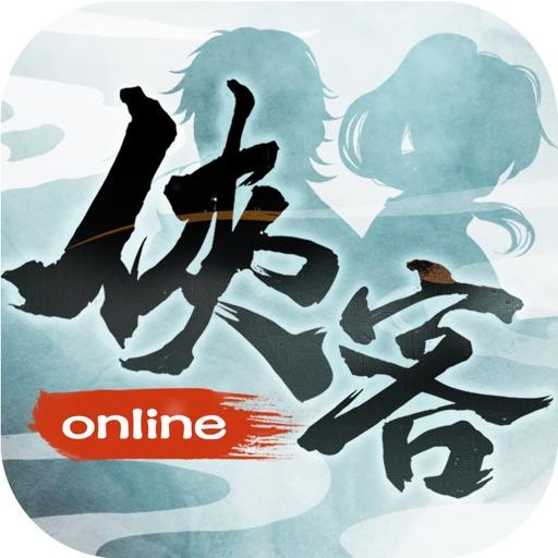 俠客風雲傳Online