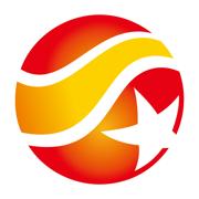 我的泰州—无线泰州城市民生云平台