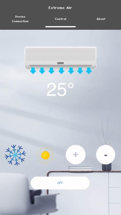 Extreme Air! screenshot-3