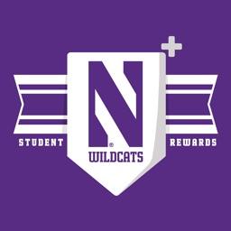 Northwestern Rewards