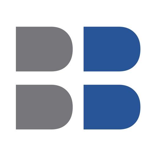 Banco Basa Móvil
