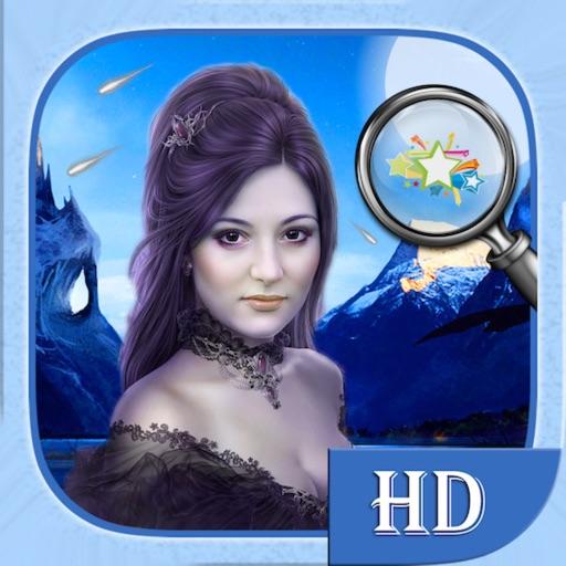 Destiny House : Hidden Fun