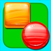 Baby games for 2 4 year olds! - iPhoneアプリ