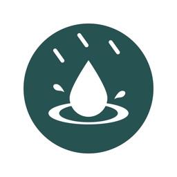 RainMuse