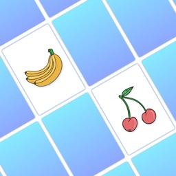 Pairs Domino : Puzzle game
