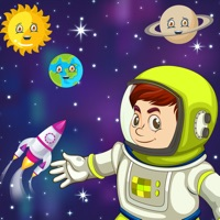 Codes for Kids Learn Solar System Hack