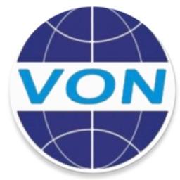 VON News