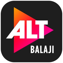 ALTBalaji – Original Webseries