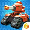 Tankr.io-Tankr Realtime Battle