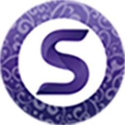 StyleeApp