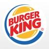BURGER KING® App Reviews