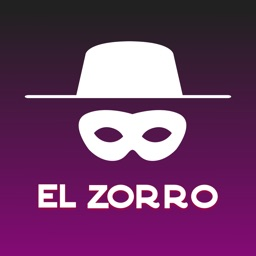Instinctive Dating - El Zorro