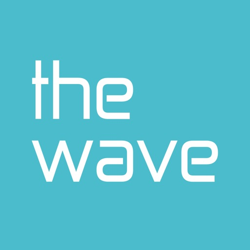 the wave - relaxing radio