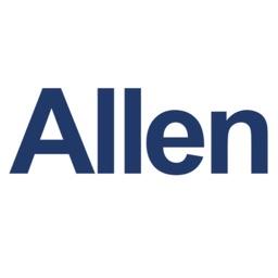 Allen Prep