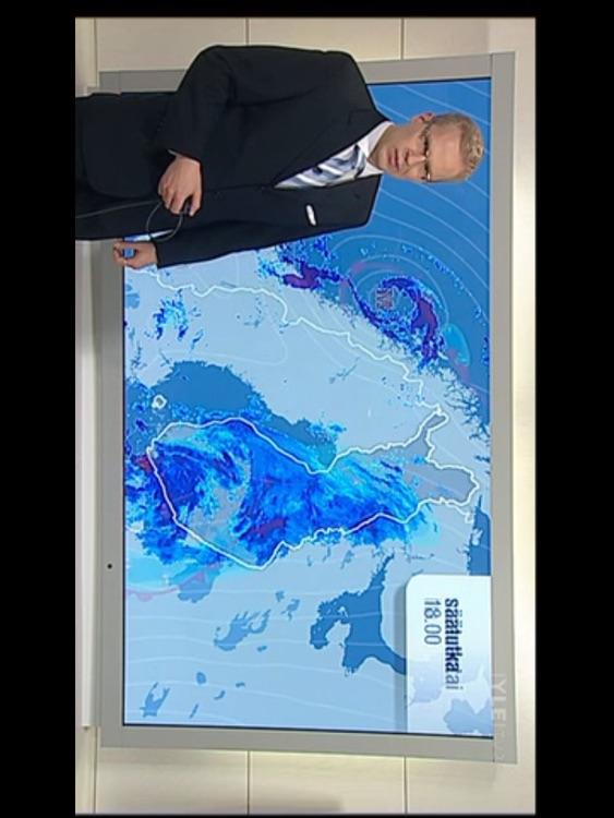 booxTV HD screenshot-4