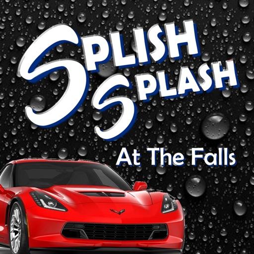 Splish Splash Car Wash