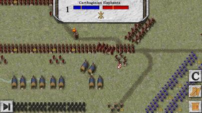 Battles of the Ancient Worldのおすすめ画像2