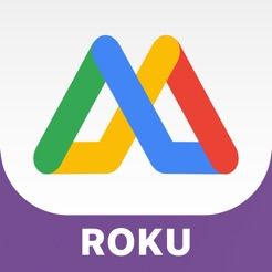 Mirror for Roku on the App Store
