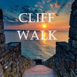 Newport Cliff Walk Tour Guide