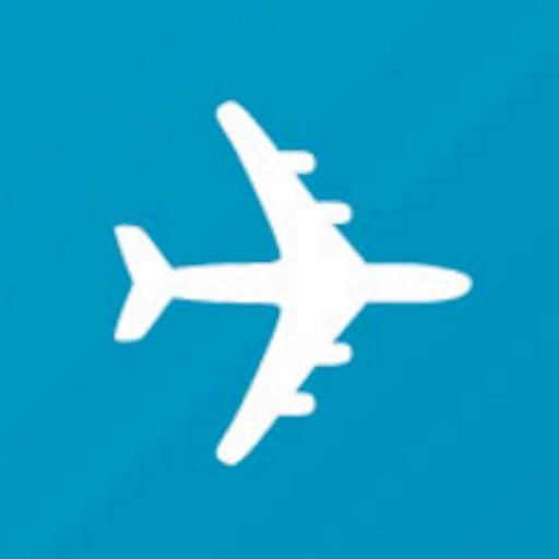 Quick Flight