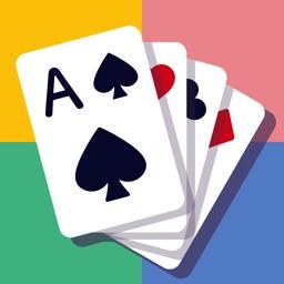 印刷可能 ポーカーフリー アイコンの家