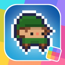 Adventure Company - GameClub