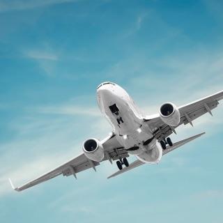 X-Plane 10 Flight Simulator on the App Store