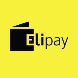 Elipay, shop and crypto wallet