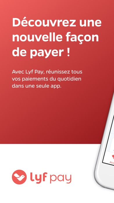 download Lyf Pay apps 3