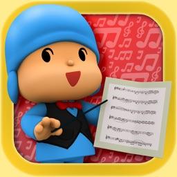 Pocoyo Classical Music Lite