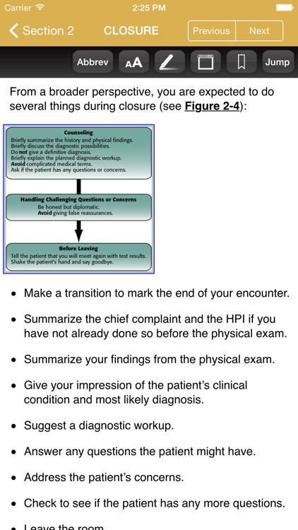 First Aid USMLE Step 2 CS, 5/E