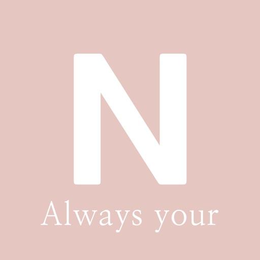 나나살롱 - nanasalon
