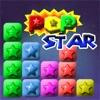 Star Go!