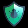 Antivirus VK - EDELWEISS SRL Cover Art