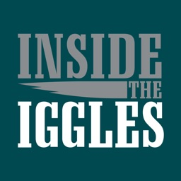 Inside the Iggles by FanSided