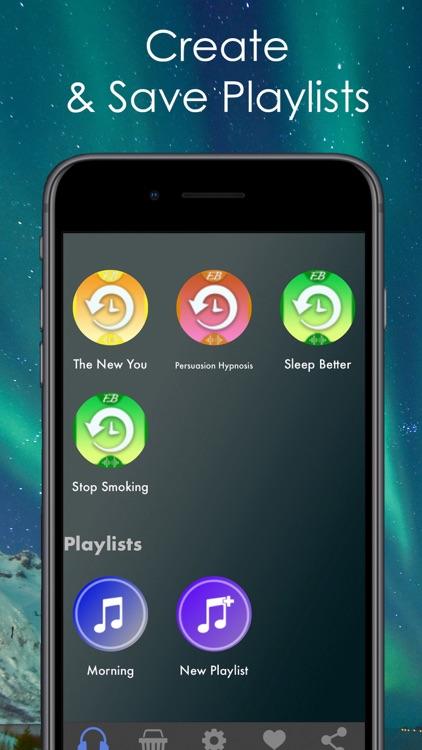 Astral Projection Meditation screenshot-3