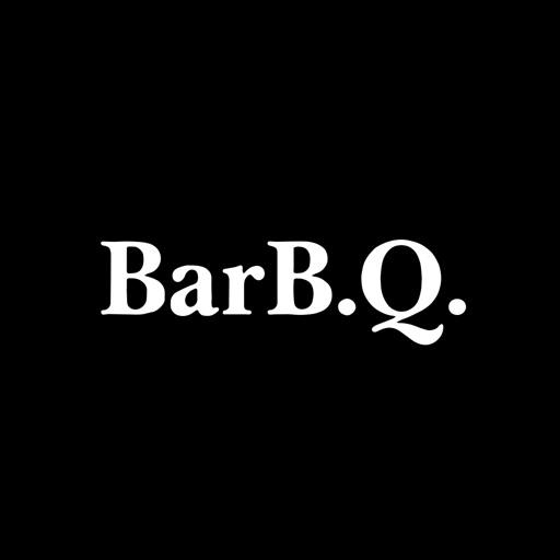 Bar B.Q. | Барановичи