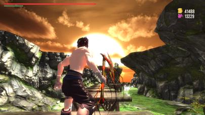 Screenshot 2 of 18