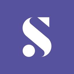 Shine Social Club