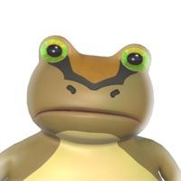Amazing Frog? Hack Online Generator  img