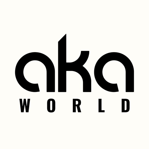AKA World