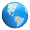 macOS Server - Apple