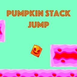 Pumpkin Stack Jump