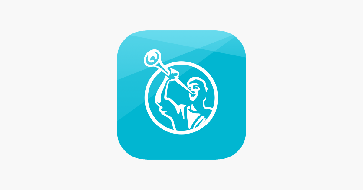 Mormon Channel on the App Store