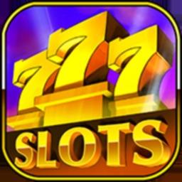 Wild Classic Slots™ Casino
