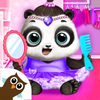 Codes for Panda Lu Baby Bear City Hack